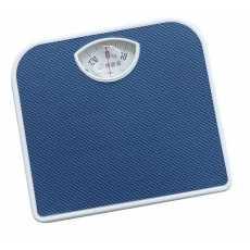 Camry Weight Scale Analog Body Weight Machine