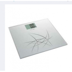Camry Mechanical Personal Bathroom Scale Weight Scale / Weight Machine