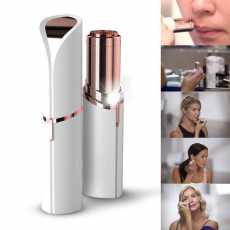 Flawless Women Painless Hair Remover Face Facial Hair Remover