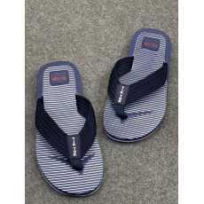 Slipper flip flop stylish design comfortable
