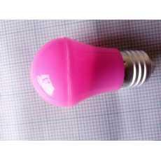 Night bulb 0W ( 4pices)