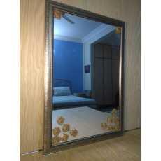 Decorative Mirrors for Home & Office