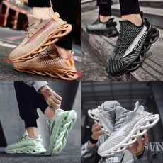 Designer Sneakers Off-Vhite 350