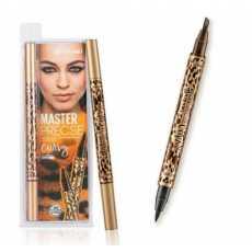 Washami Eyebrow and Eyeliner