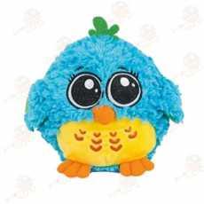 WinFun Sing N Dance Goofy Bird | Juniorscart