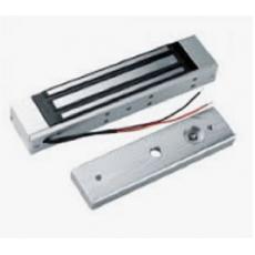 Magnetic Electric Door Lock Holding Force 180kg
