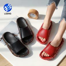 EVA slippers flip flop