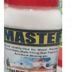 White Glue