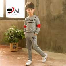 *Article *name  * jogging suit kids good quality soft stuff for girls