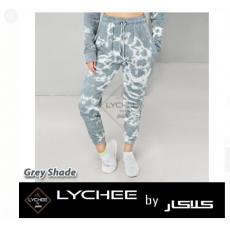 *** New Summer Collection *** Tye Dye Trouser (Unisex