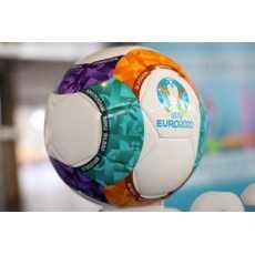 Basket Ball For Kids/Adults/Men/Women/Children Orange Color Standard Size