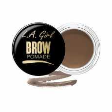 Brow Pomade - Blonde