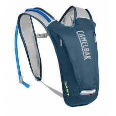CAMELBAK OCTANE™ DART 50 OZ HYDRATION PACK CORSAIR TEAL/SULPHUR SPRING
