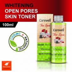 Carewell Skin Toner 100ml