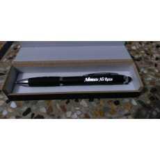 Right Choice Light customized name pen For men/women/kids 74415-pk
