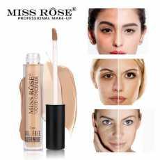 Miss Rose Makeup Base Liquid Concealer