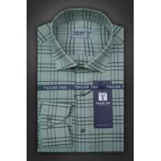 Formal Shirt by Tailor tag