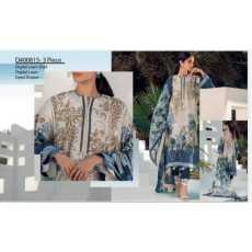 Eid Collection 2021 | ALKARAM STUDIO Original