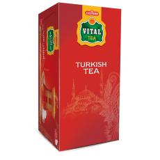 Vital Turkish Tea 25 Bags