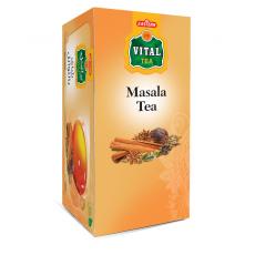 Masala Tea 25 Bags