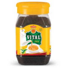Vital Jar Pack 425g