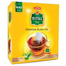 Vital 100 Tea Bags