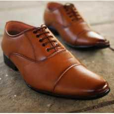 Formal Men Dress Shoes