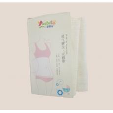 Belly Control Belt (Tummy Trimmer) - Waist Belt
