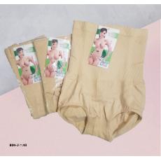 Ladies Body Shaper (Tummy Controller / Shapewear / Waist Control