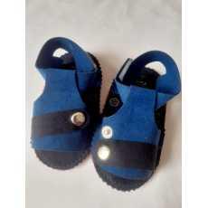 pari baby sandal