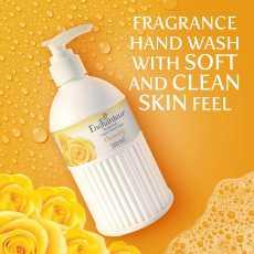 Enchanteor Charming Perfumed Hand Wash, 300ml