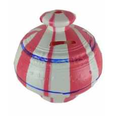 Traditional Money Pot For Kids-001