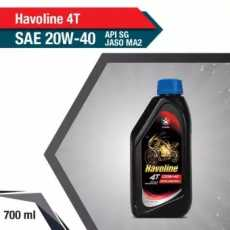 BUNDEL OF  2 HAVOOLINE 700mL-001
