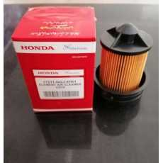 Bundel of 3-Air Filter CD-70