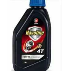 Hi-PREF-4T SUPER 20W40 0.7 L ENGINE OIL-02