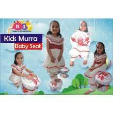 Murra Gift Kids Toys Stool, Baby Toys Seat, Baby Room Furniture, Kids Kitchen...