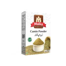 Cumin Powder 50gm