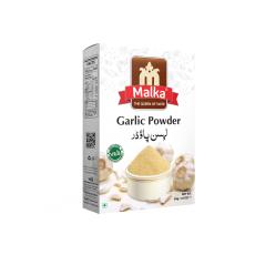 Garlic Powder 50gm