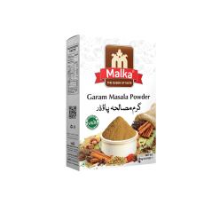 Garam Masala Powder 50gm