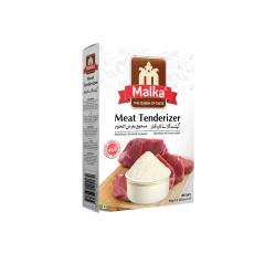 Meat Tenderizer 40gm