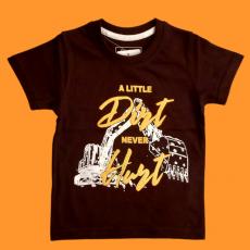 Drift 2-3 years kids T-shirt