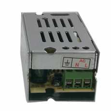 15W 12V 1.25A Small Volume Single Output Switching power supply