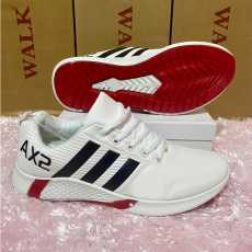 MEN STLYLISH SNEAKERS SHOES EID COLLECTION
