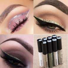 Eyes shadow liner