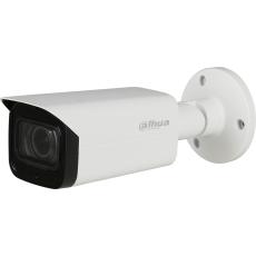 Dahua 2MP 1080P HDCVI IR Bullet CCTV Camera, Security & Surveillance Camera,...