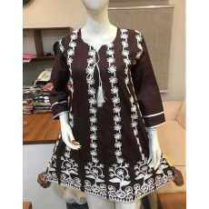 Ladies kurti (Shirts)