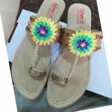 Shoes for Women-Premium Quality-002