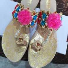 Shoes for Women-Premium Quality-003