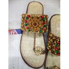 Shoes for Women-Premium Quality-001