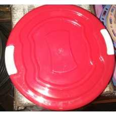 3 Piece Bowl Set Plastic Box Storage Box with Coloured Lid Daba Dhakan